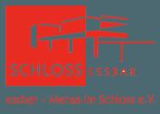 Essbar Logo